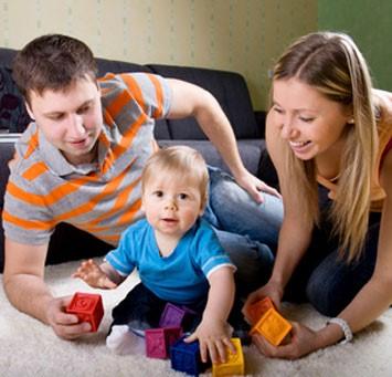 özel öğrenme güçlüğü çeken çocukların ailelerine öneriler